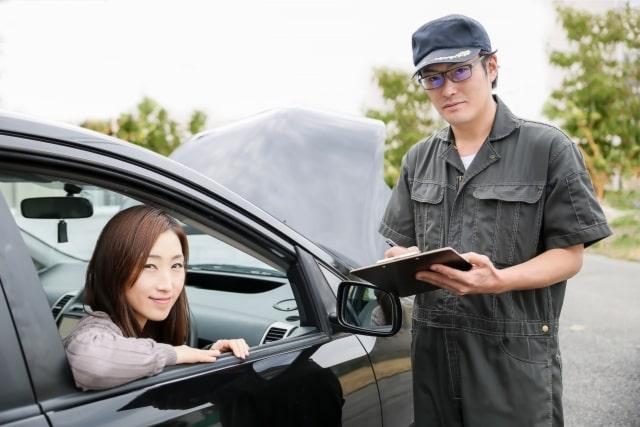 「自動車整備士はやめとけ」と言われる理由って?