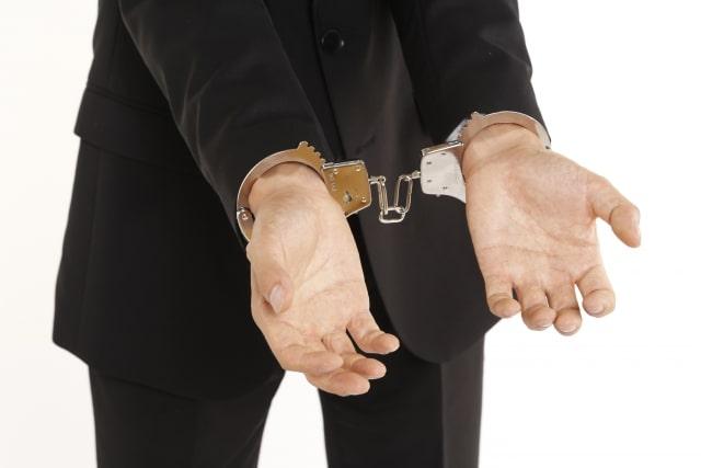 受刑者の言いなりになってしまう籠絡(ろうらく)って?